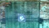 Lost in Shadow screenshot