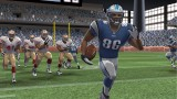 Madden NFL 11 3DS Lions WR