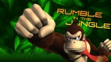 Issue 24: Rumble in the Jungle
