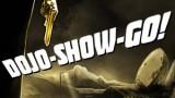 Dojo-Show-Go! Episode 116.1 Minicast: Special Bonds