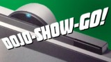 Dojo-Show-Go! Episode 117: Hush Now