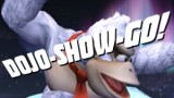 Dojo-Show-Go! Episode 118: Over the Head