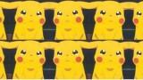 Crying Pikachu Collage Masthead