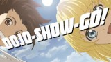 Dojo-Show-Go! Episode 119: Community Theatre
