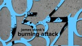 James Stank Burning Attack Friend Codes