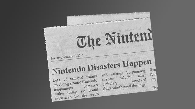 Nintendo Tattler 2