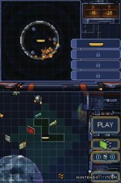 Alpha Bounce Gameplay
