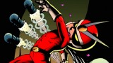 Viewtiful Joe masthead