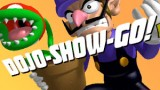Dojo-Show-Go! Episode 130: Desperately Seeking Soapbox