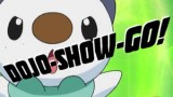 Dojo-Show-Go! Episode 133: Whispering Peanut