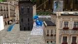 Mega Man Legends 3 Screenshot June 2