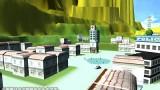 Mega Man Legends 3 September 2010