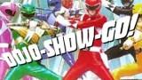 Dojo-Show-Go! Episode 138: Cleanser