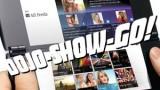 Dojo-Show-Go! Episode 140: S Is for Surprise