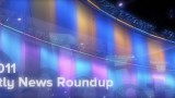 E3 2011 Nightly News Roundup 06.10.11 (James) masthead