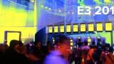 Generic E3 masthead A
