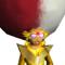 Miror B avatar
