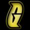 Team Galactic Logo