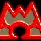 Team Magma logo