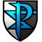 Team Plasma Logo