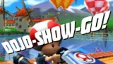 Dojo-Show-Go! Episode 161: Listeners First