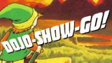Dojo-Show-Go! Episode 170: That's All for Now