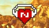 Nintendo Heartcast 003: Droughts & Backlogs