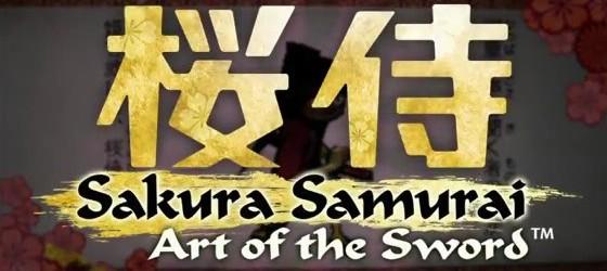 art_SakuraSamurai