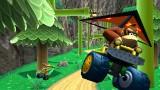 Mario Kart 7-DK