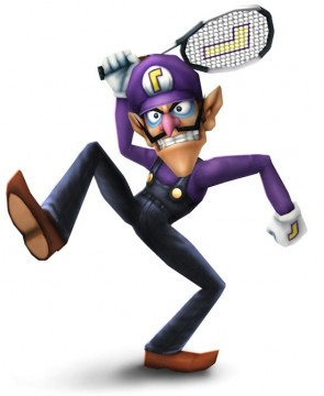 screen_Waluigi2
