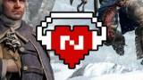Nintendo Heartcast 008: Carry On