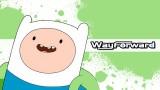 E3 2012 Masthead Way Forward