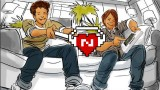 Nintendo Heartcast 012: Wii U Wonder
