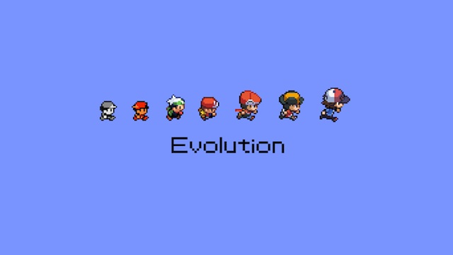 masthead_pokemonTrainerEvolution