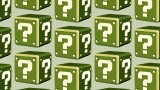 [Poll] Question Block Masthead Green