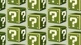 [Poll] Question Block Masthead Green