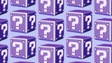 [Poll] Question Block Masthead Purple