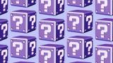 [Poll] Question Block Masthead Purple