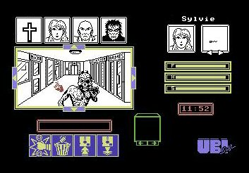 The Zombi Game You Never Knew Existed Nintendojo
