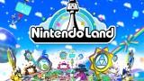 art_NintendoLandLogo