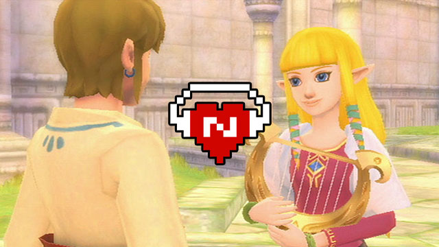 Nintendo Heartcast 016: The Simplification