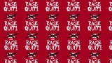 Rage Quit Round Table Masthead