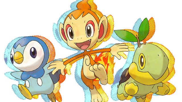 See Me in 3D Pokémon masthead