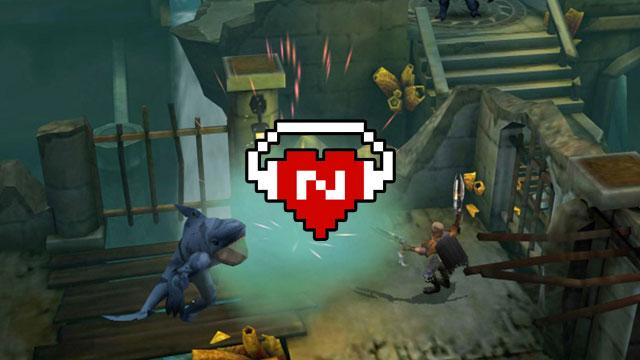 Nintendo Heartcast 019: Hunting Permit