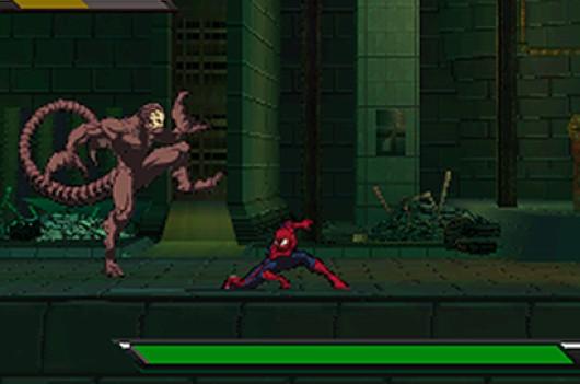 gameplay_TheAmazingSpider-ManDS