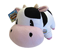 Harvest Moon: A New Beginning Plushie