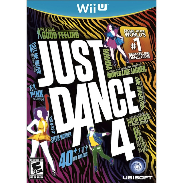 art_WiiUboxArtJustDance4