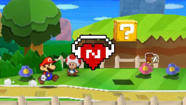 Nintendo Heartcast Episode 23: Imminent Release