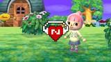 Nintendo Heartcast Episode 026: Cross It Out