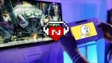 Nintendo Heartcast Episode 028: Wii U Y U No